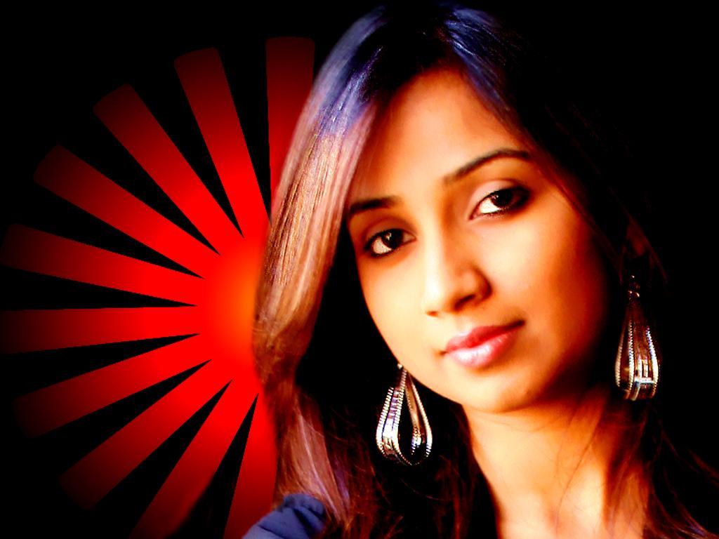 shreya ghoshal all mp3 song free download