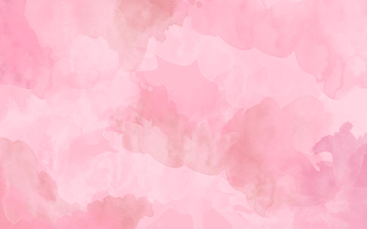 Cute Pastel Computer Wallpapers Wallpaper Cave