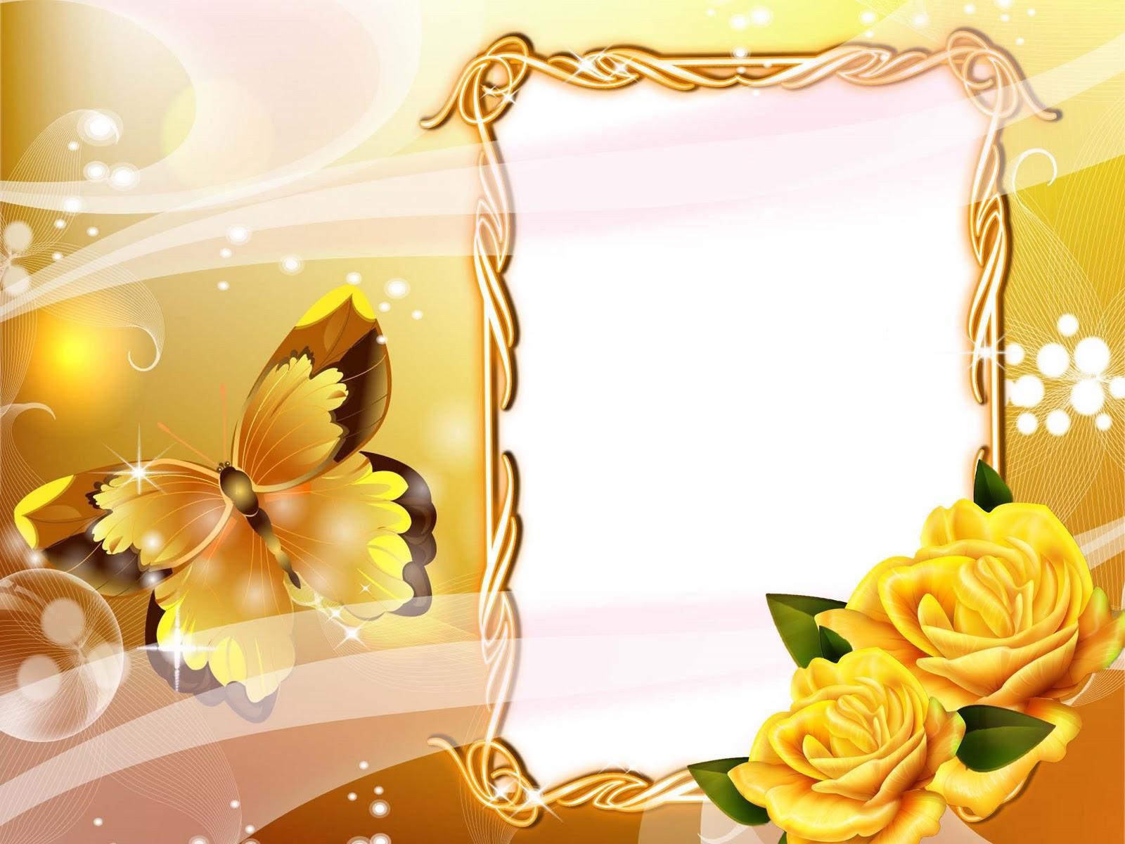 Шаблон для открыток для девушек, днем рождения богиня