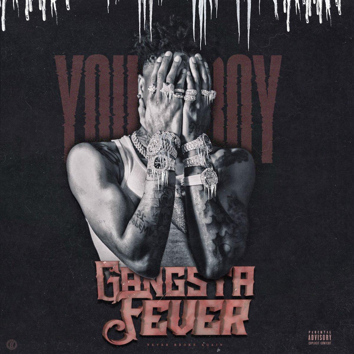 NBA YOUNGBOY on Twitter: …