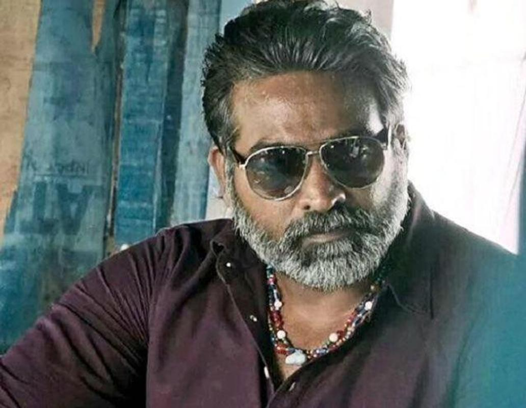 Vijay Sethupathi Wallpapers Wallpaper Cave Sitting down with vijay sethupathi for an interview is the equivalent of being part of a tedx talk. vijay sethupathi wallpapers wallpaper