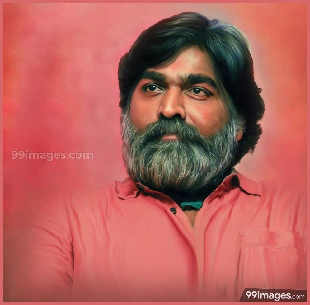 Vijay Sethupathi Wallpapers Wallpaper Cave It is a lot more unsafe when there is no person there to conserve you when you cannot arrive. vijay sethupathi wallpapers wallpaper