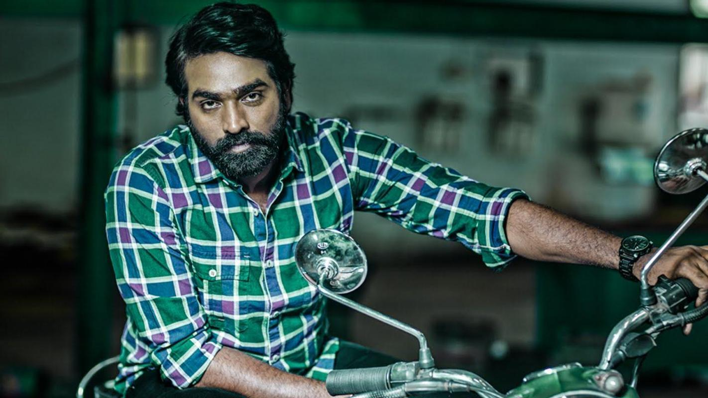 Vijay Sethupathi Wallpapers Wallpaper Cave Vijay sethupathi on how he prepared to play a transgender in super deluxe, releasing this friday. vijay sethupathi wallpapers wallpaper