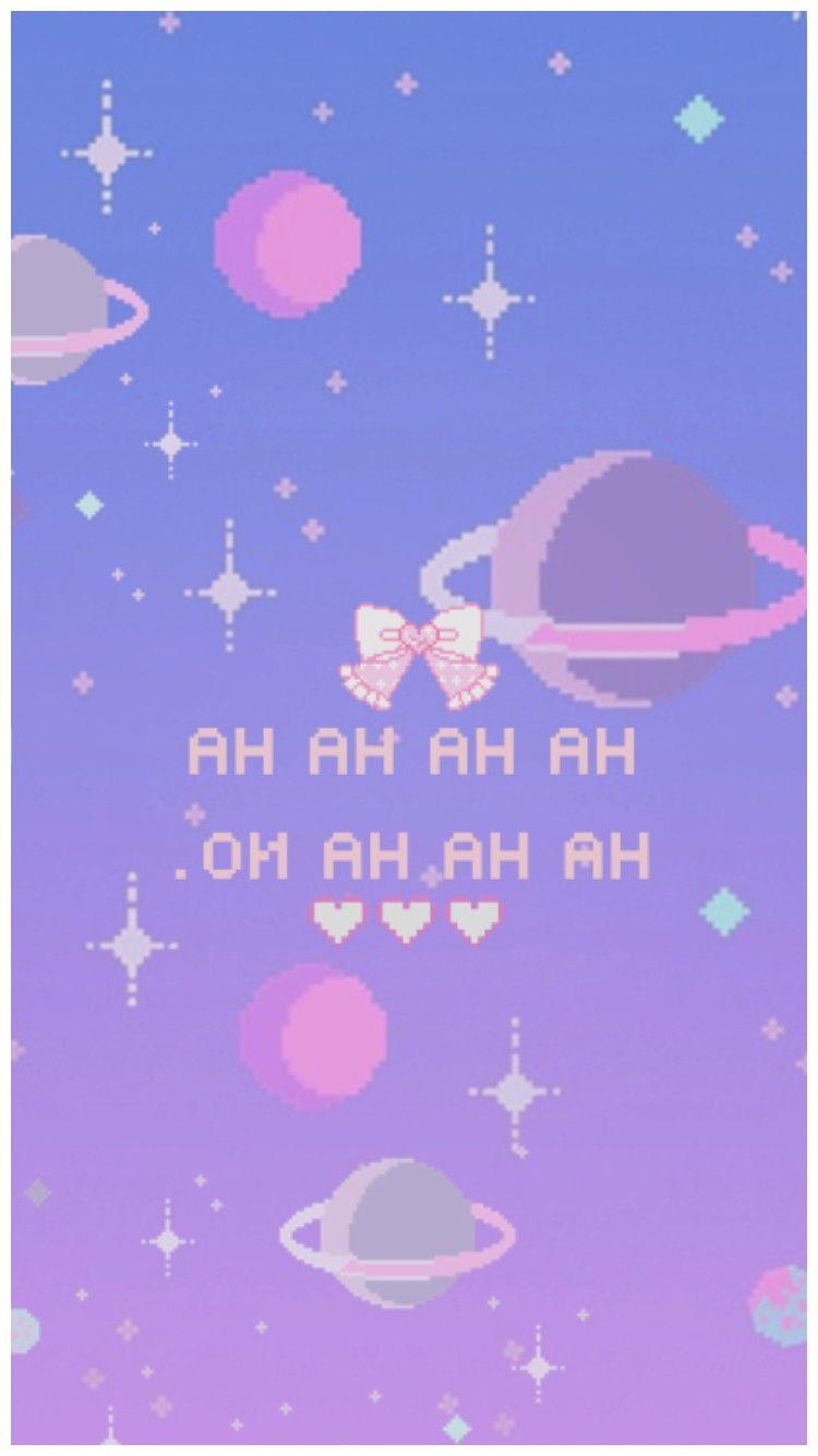 Purple Aesthetic Wallpaper Quotes Bts