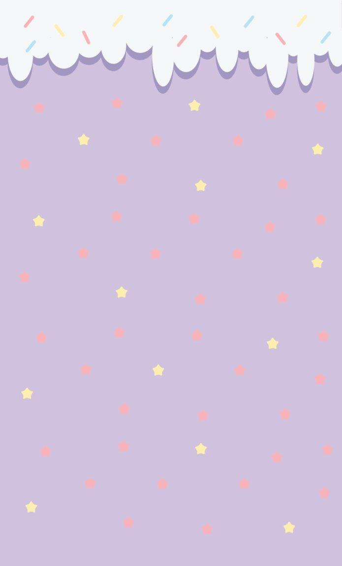 Pastel Goth Wallpapers Wallpaper Cave