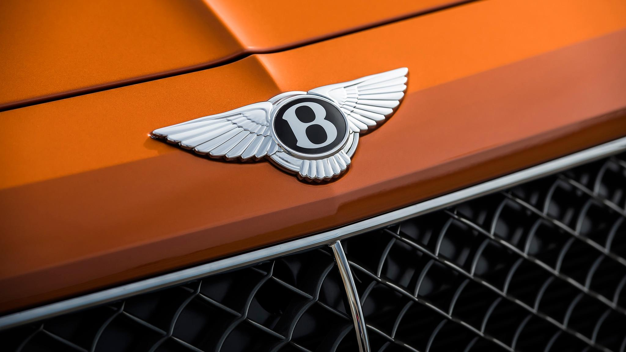 The Bentley Bentayga Speed Claims Title of Fastest SUV | Automobile ...