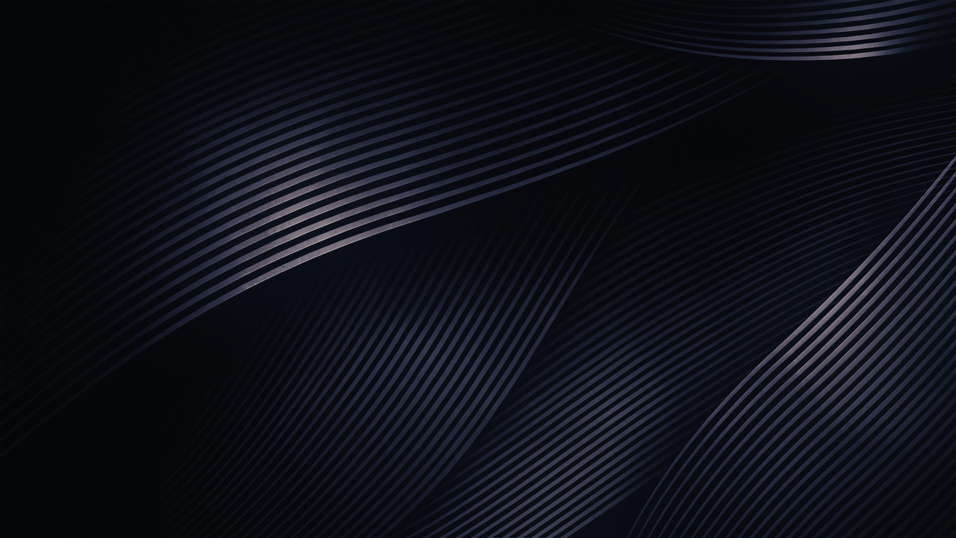 Dark 4k Wallpapers Wallpaper Cave