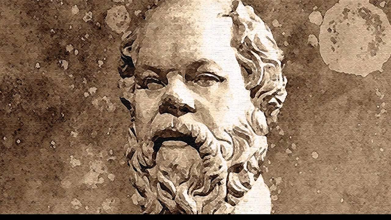 Socrates Wallpapers   Wallpaper Cave