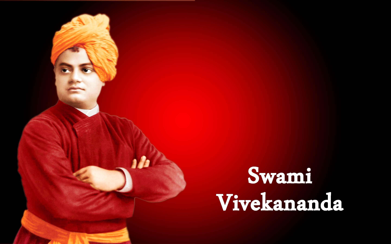 23+ Desktop Vivekananda Hd Wallpapers