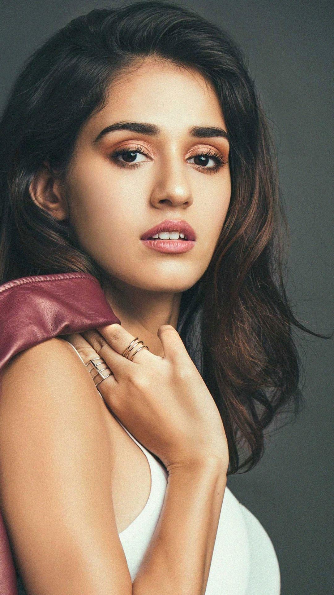 Bollywood Actresses 2019 Wallpapers Wallpaper Cave
