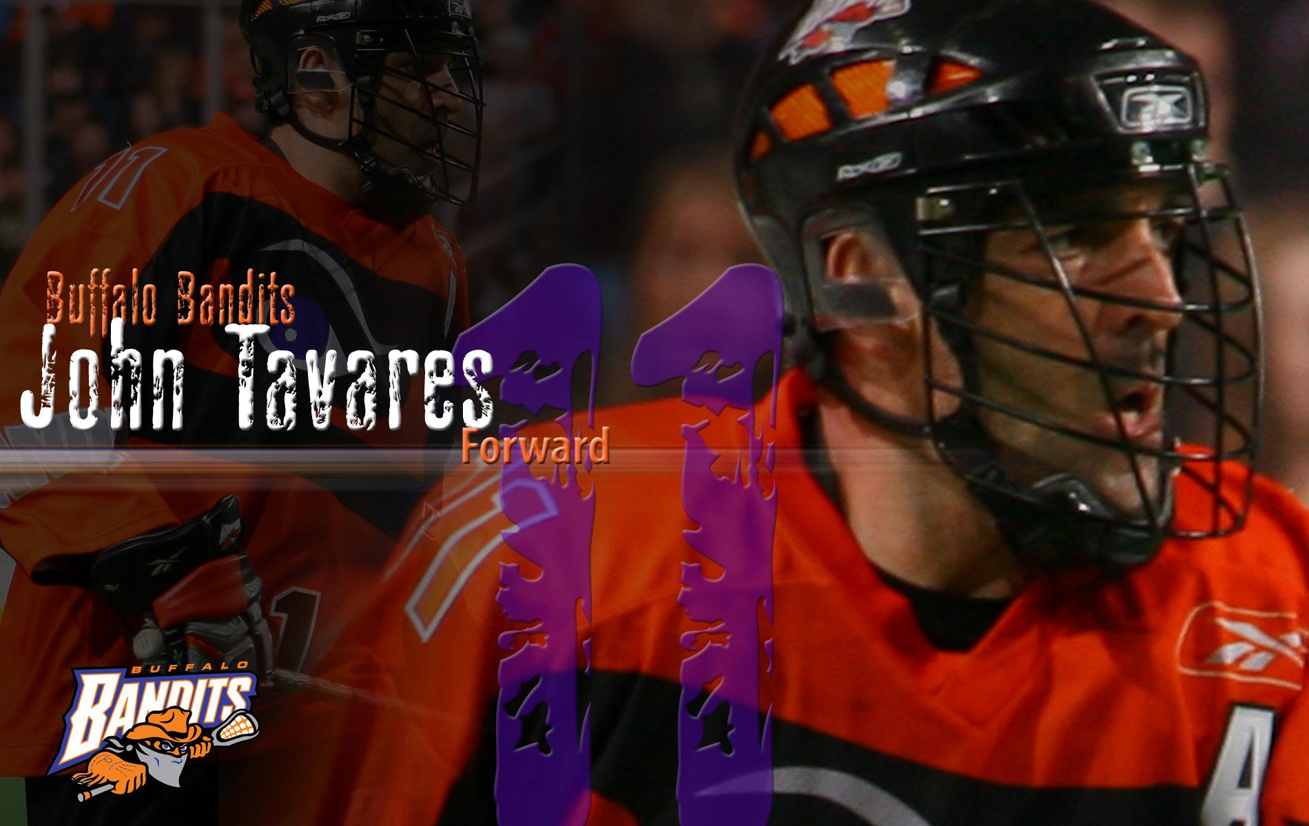 John Tavares the player wallpapers and images - wallpapers, pictures ...