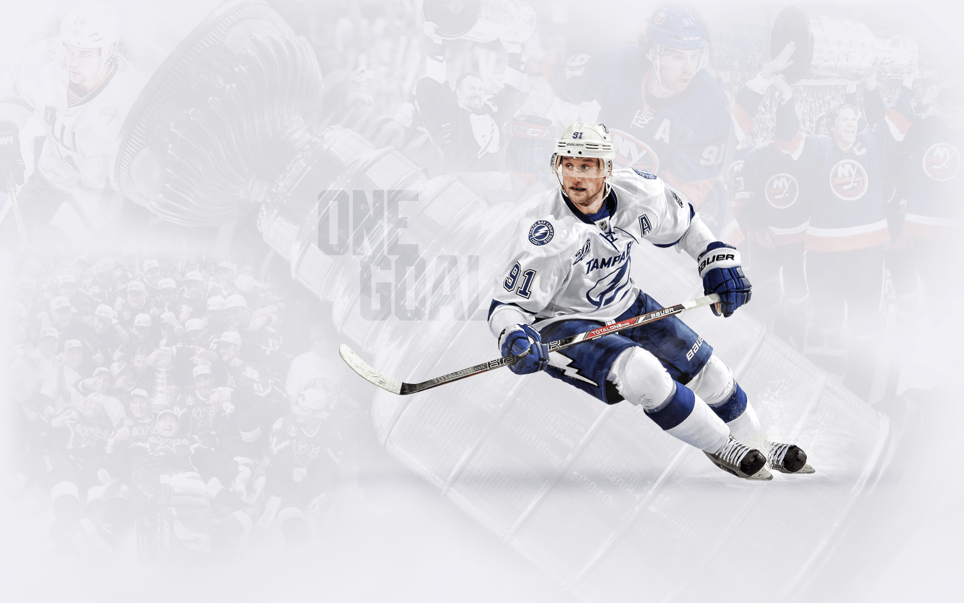 Islanders John Tavares wallpapers and images - wallpapers, pictures ...