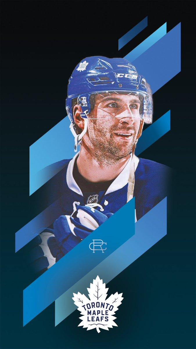 ray on Twitter: #Tavares Wallpapers! #WelcomeHome #TMLTalk…