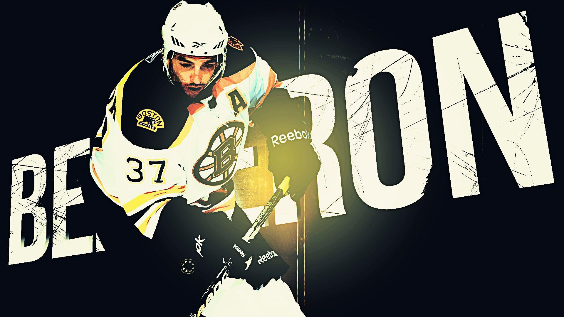 Patrice Bergeron | Patrice Bergeron wallpapers and images | Boston ...