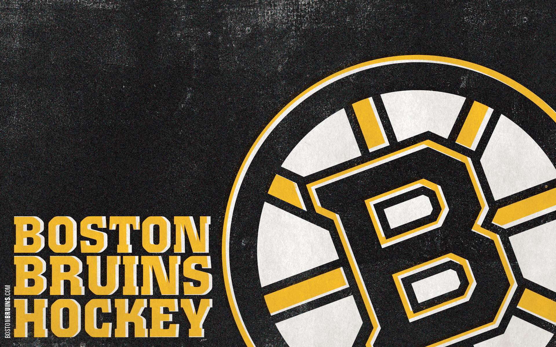 77+ Bruins Phone Wallpapers