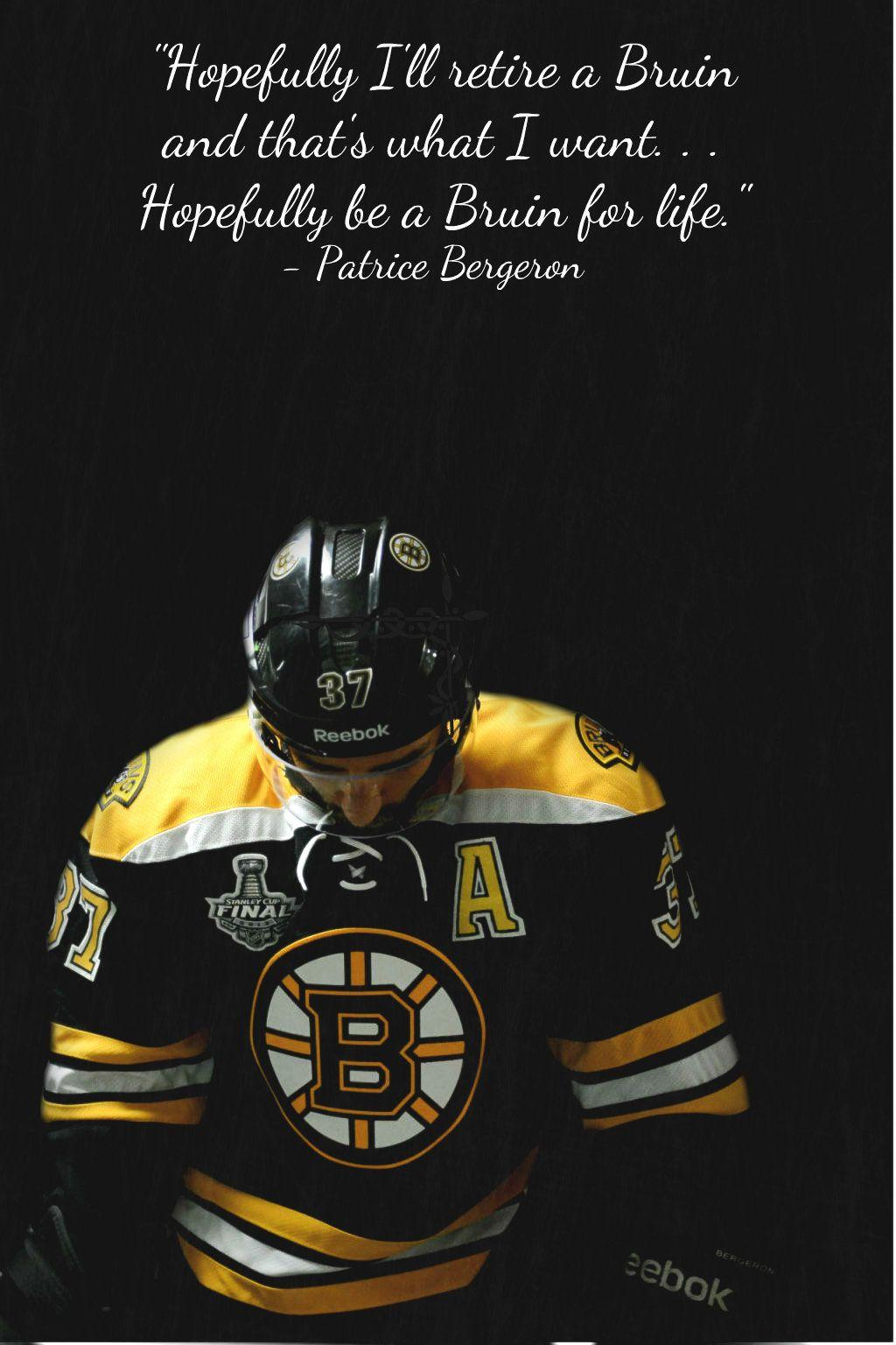 31 Best BRUINS image
