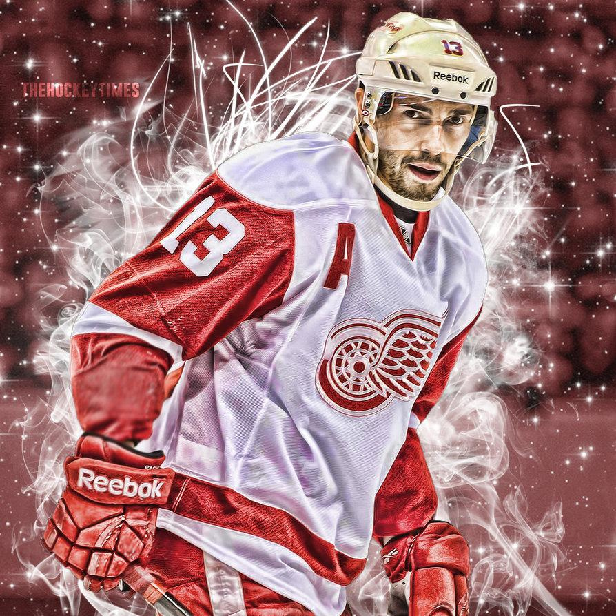 Detroit Red Wings Wallpapers Instagram photo and video downloader