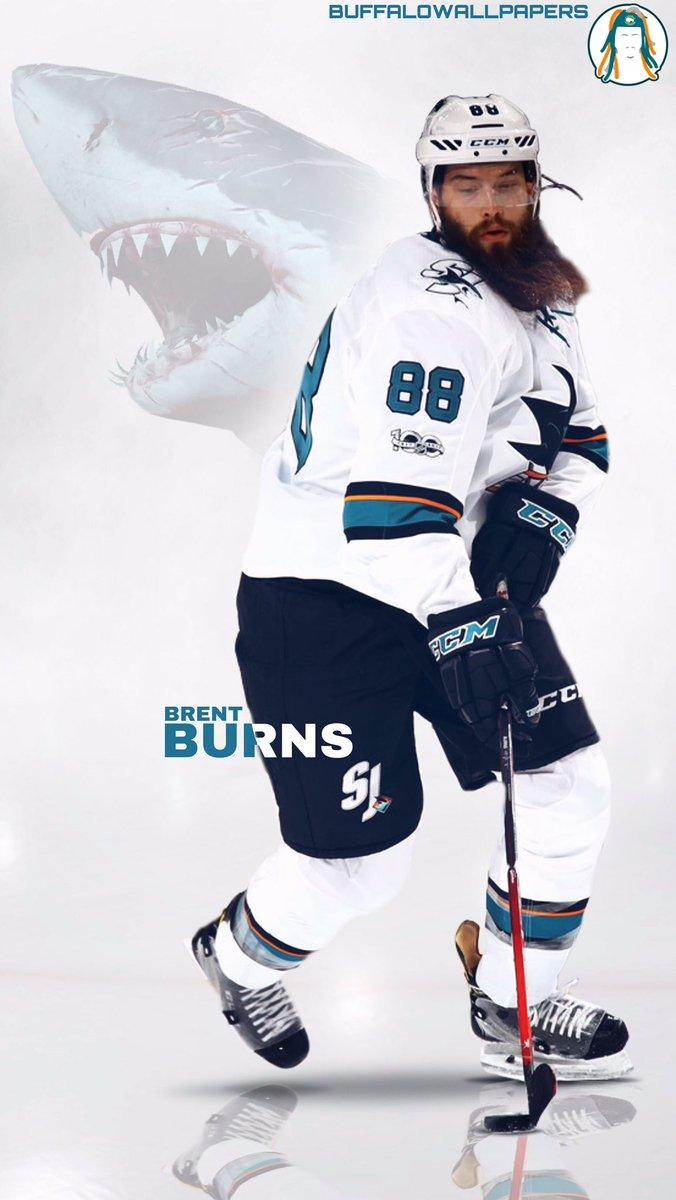 Jordan Santalucia on Twitter: NHL iPhone wallpapers: Karlsson