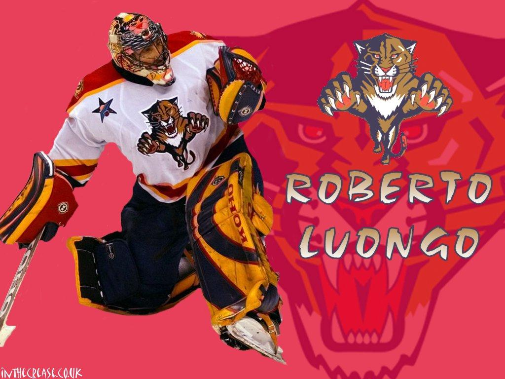 NHL Netminder Wallpapers