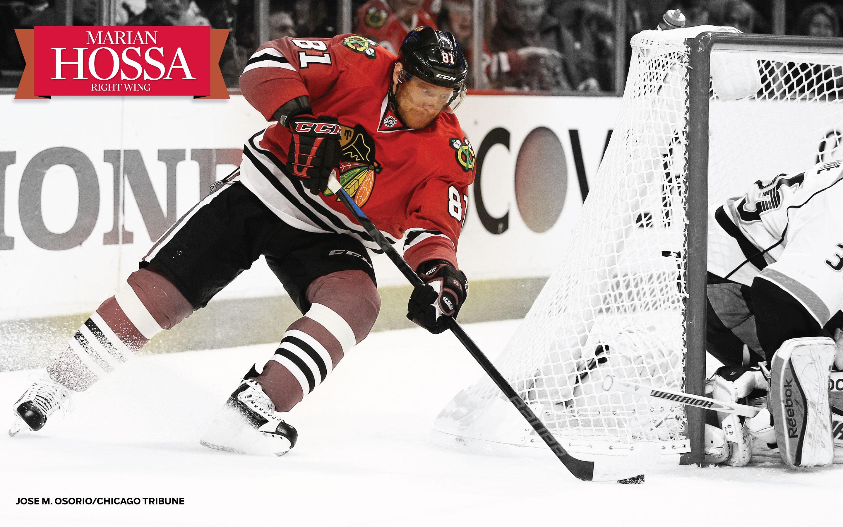 Blackhawks posters you can download