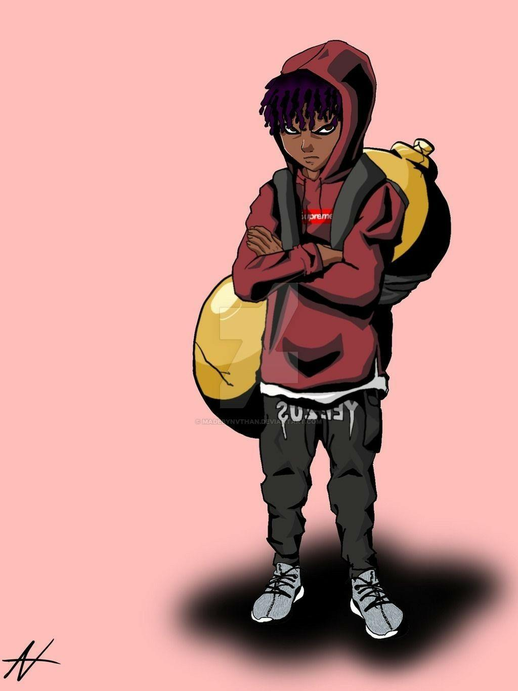 Anime Bape Wallpapers Wallpaper Cave