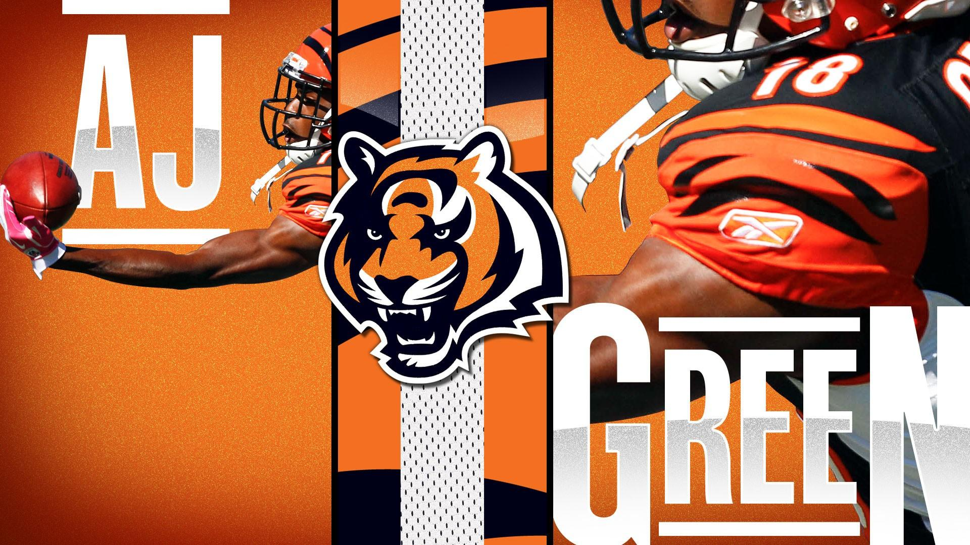 Aj Green Wallpapers Hd Lovely A J Green Wallpapers 72 Backgrounds