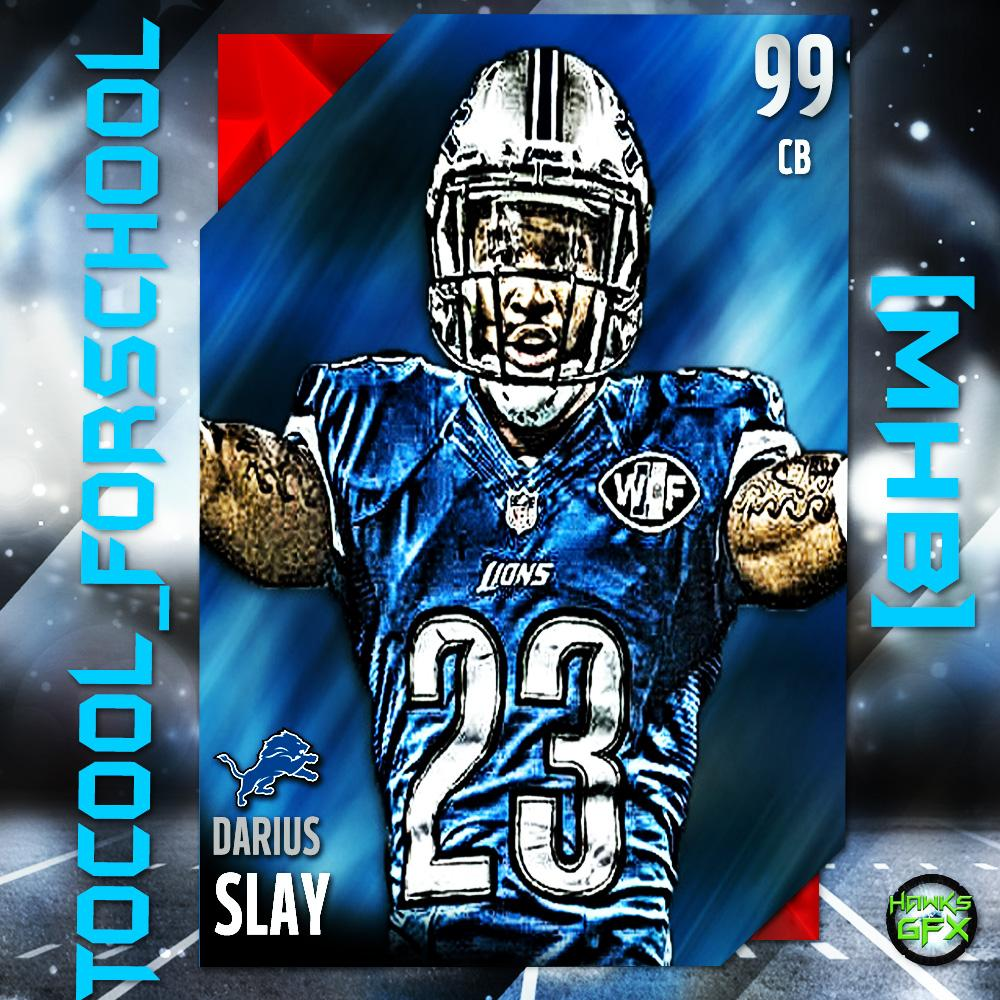 Seahawks618994's New and improved GFX Shop New AP In a new template
