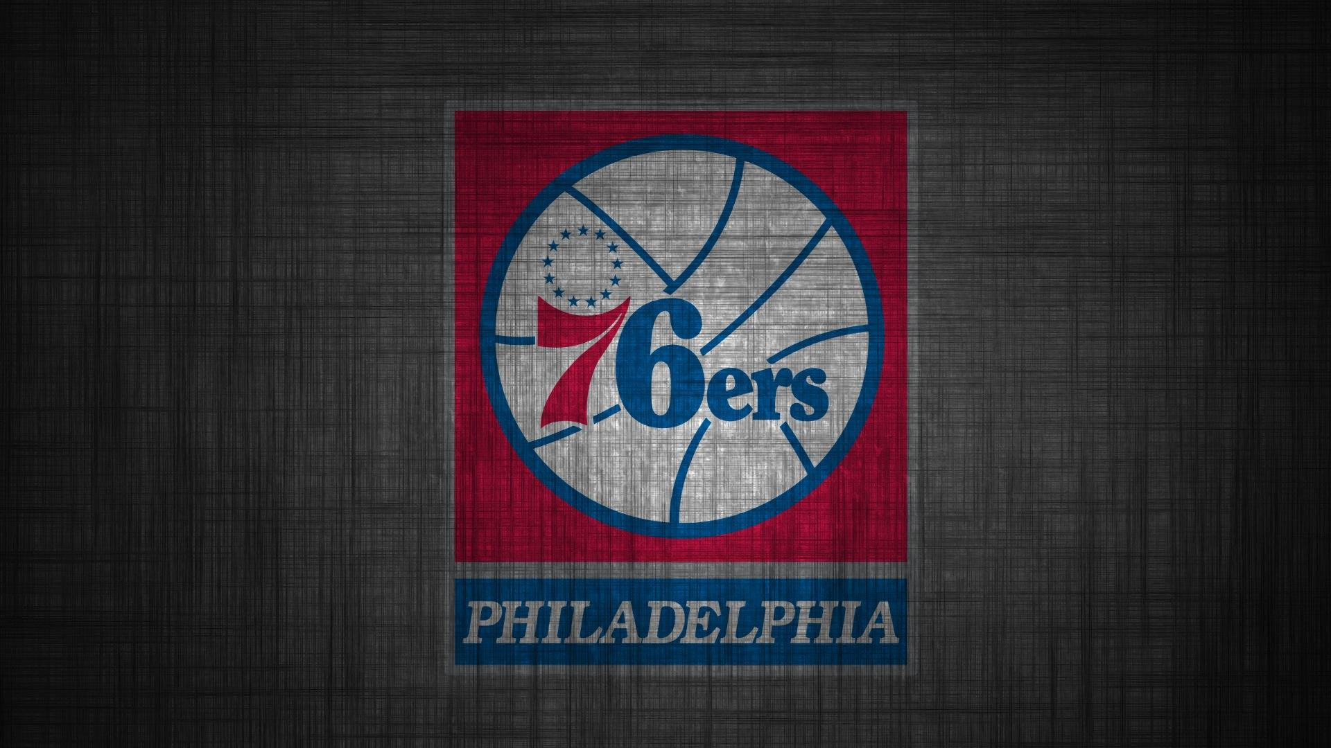 HD 76ers Wallpapers