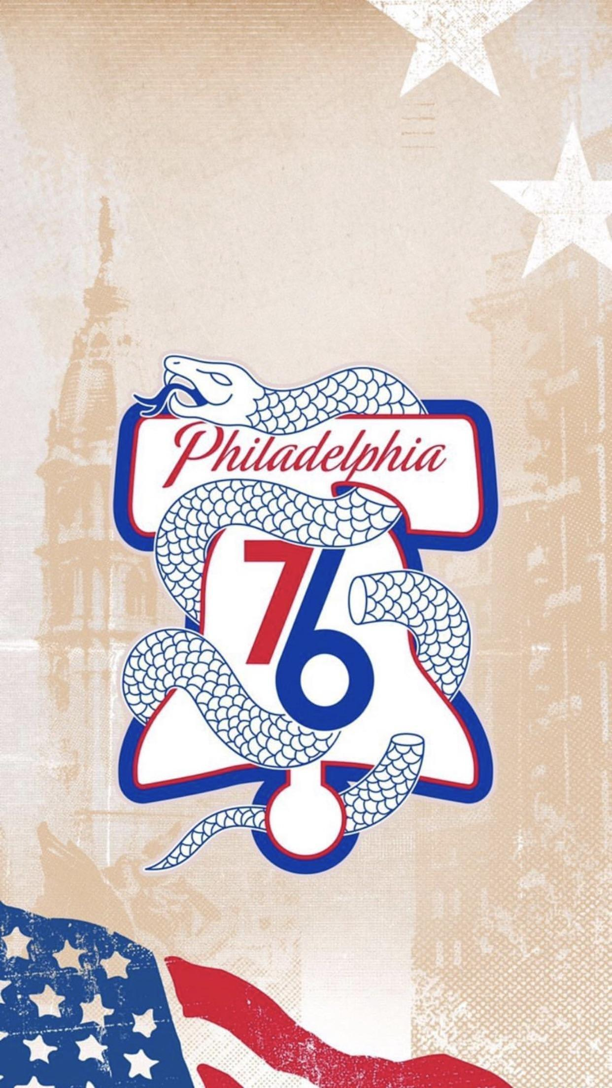 72+ Sixers Wallpapers