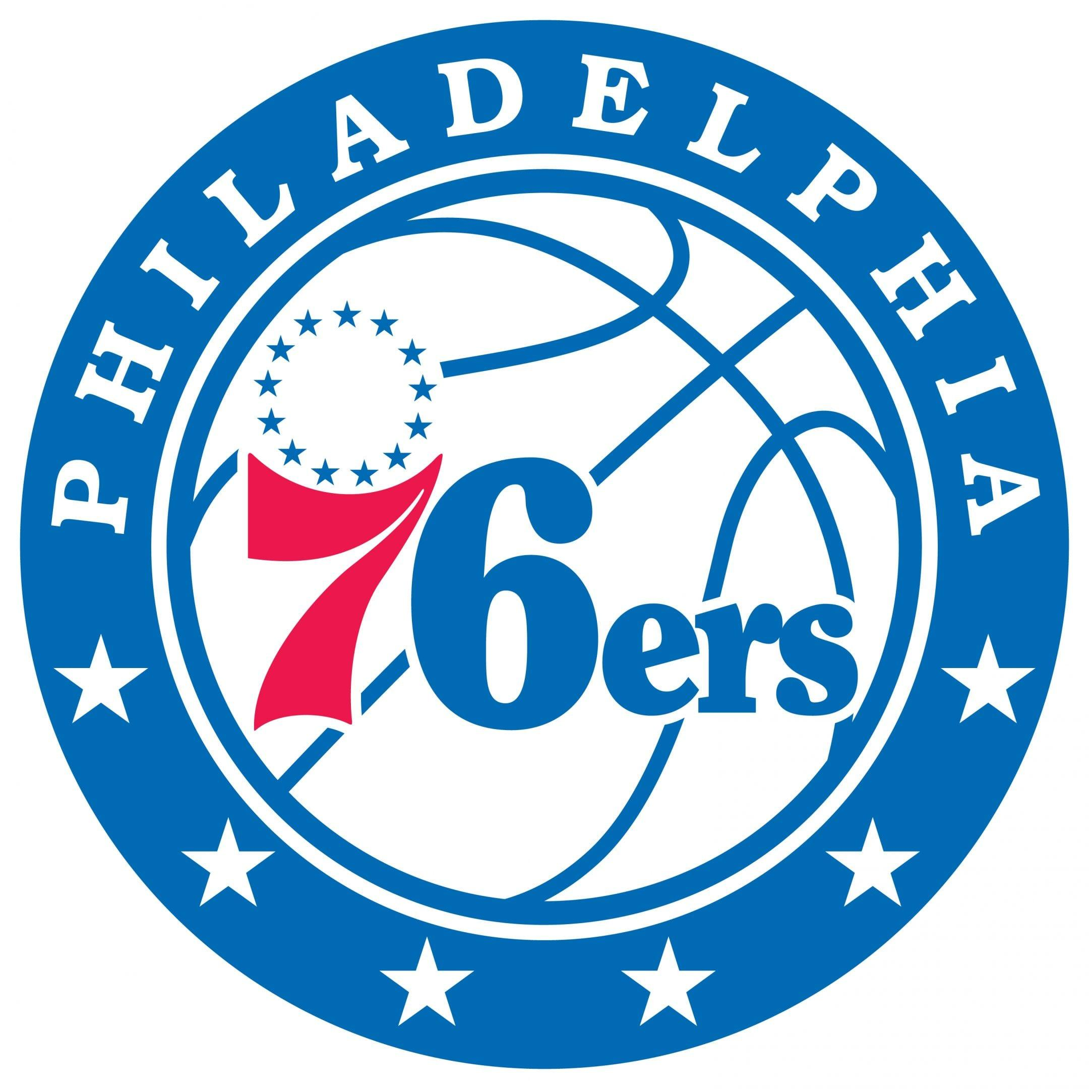Free Download Philadelphia 76ers HD Wallpapers And Backgrounds