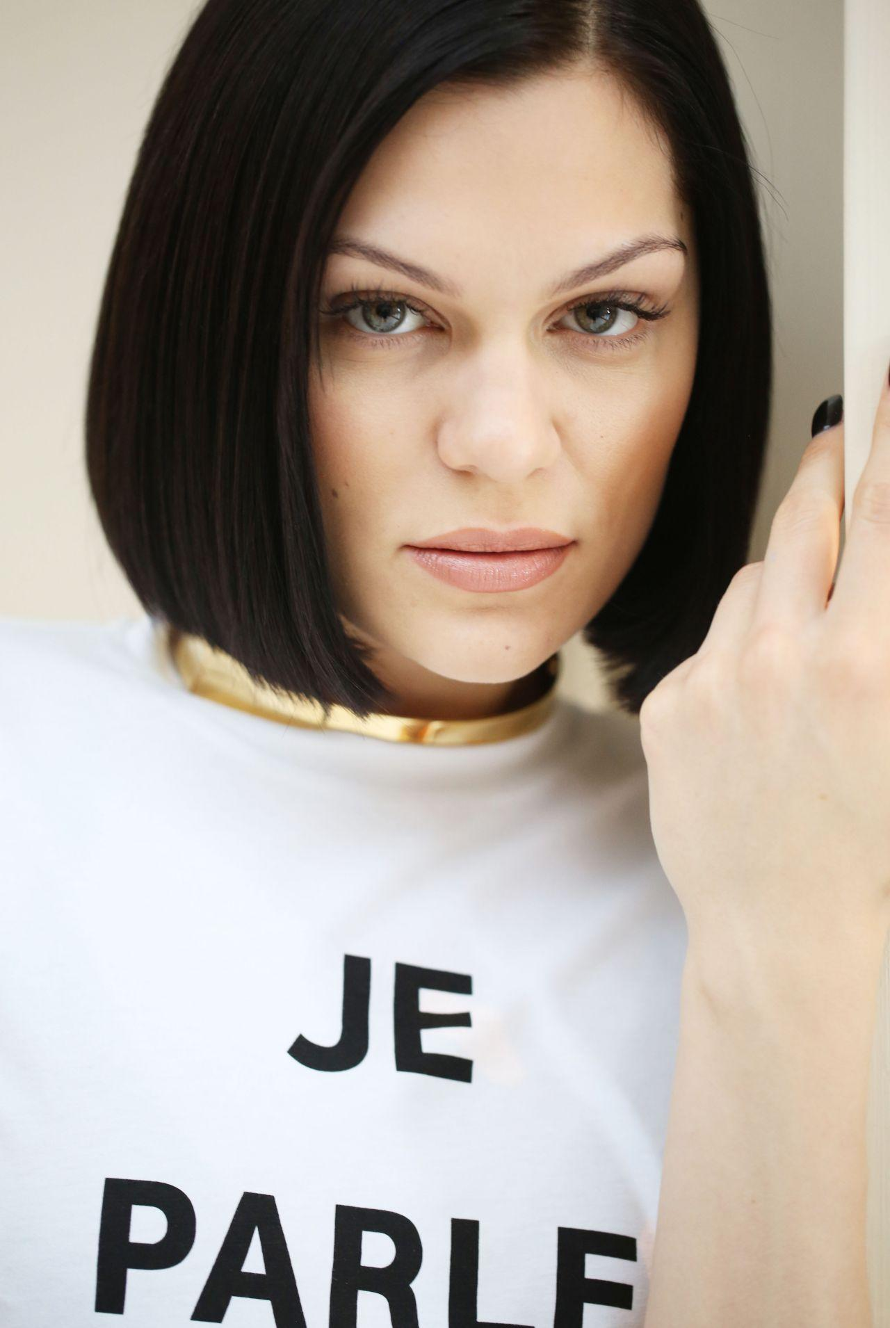 Jessie J Фото jessie j flashlight wallpapers - wallpaper cave