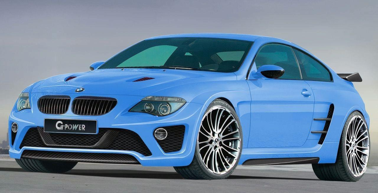 Bmw M3 2019 Wallpapers Wallpaper Cave