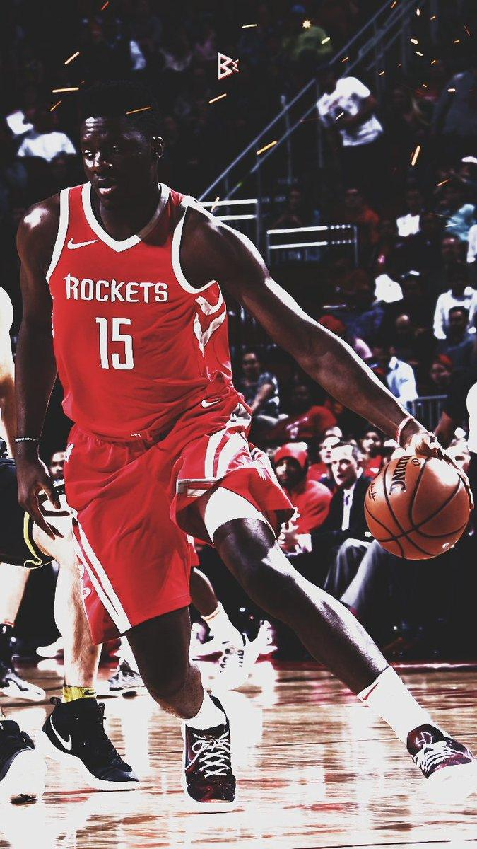 KB Gfx on Twitter: James Harden, Chris Paul and Clint Capela ...