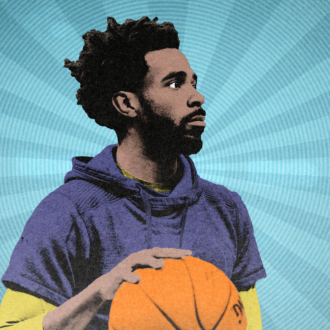 The Perpetually Overshadowed Life of Mike Conley - The Ringer