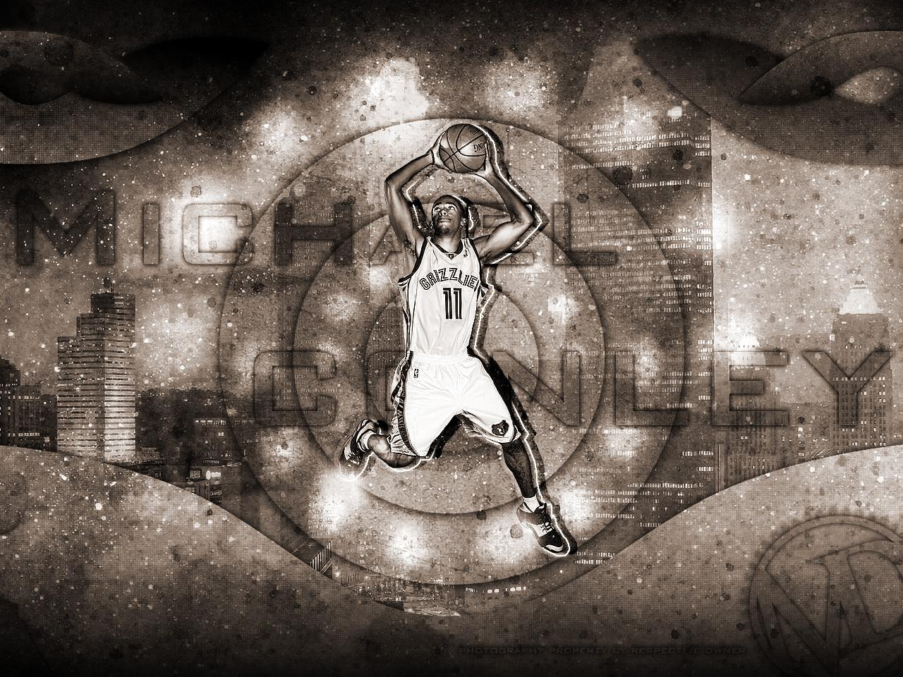 Michael Conley Wallpaper | 1280x960 | ID:25851 - WallpaperVortex.com
