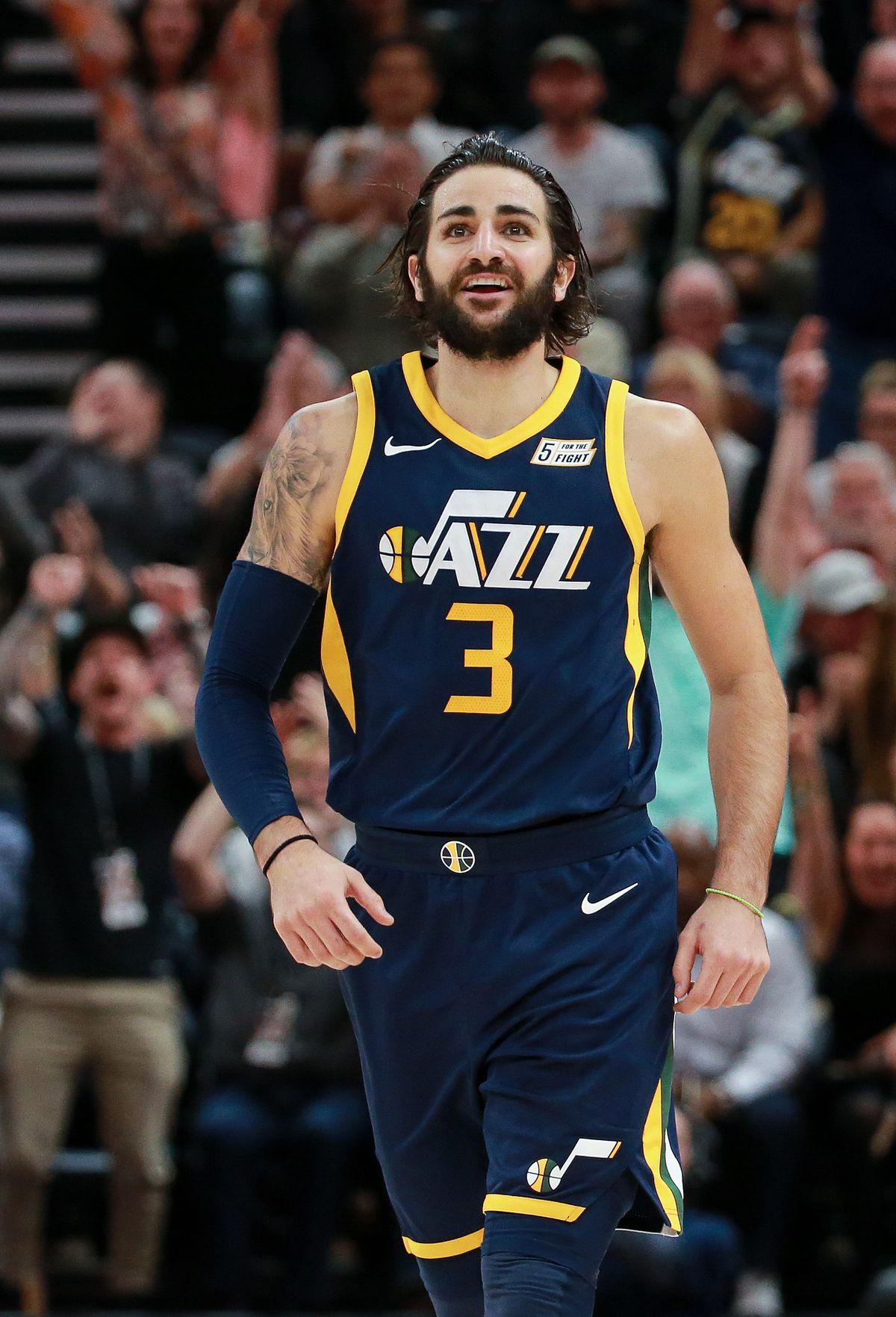 f078256c9f5 The Real Ricky Rubio Is Finally Ready to Stand Up - The Ringer