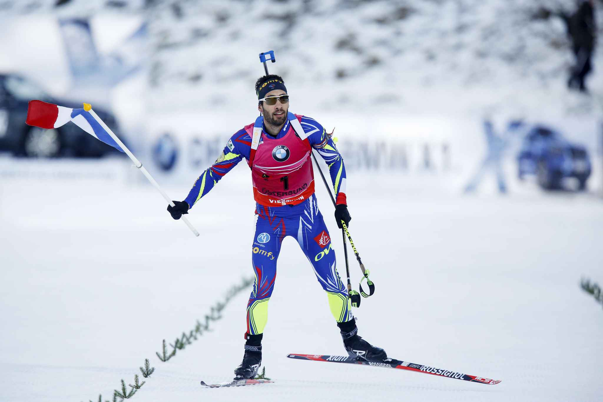Biathlon Wallpapers Wallpapers High Quality