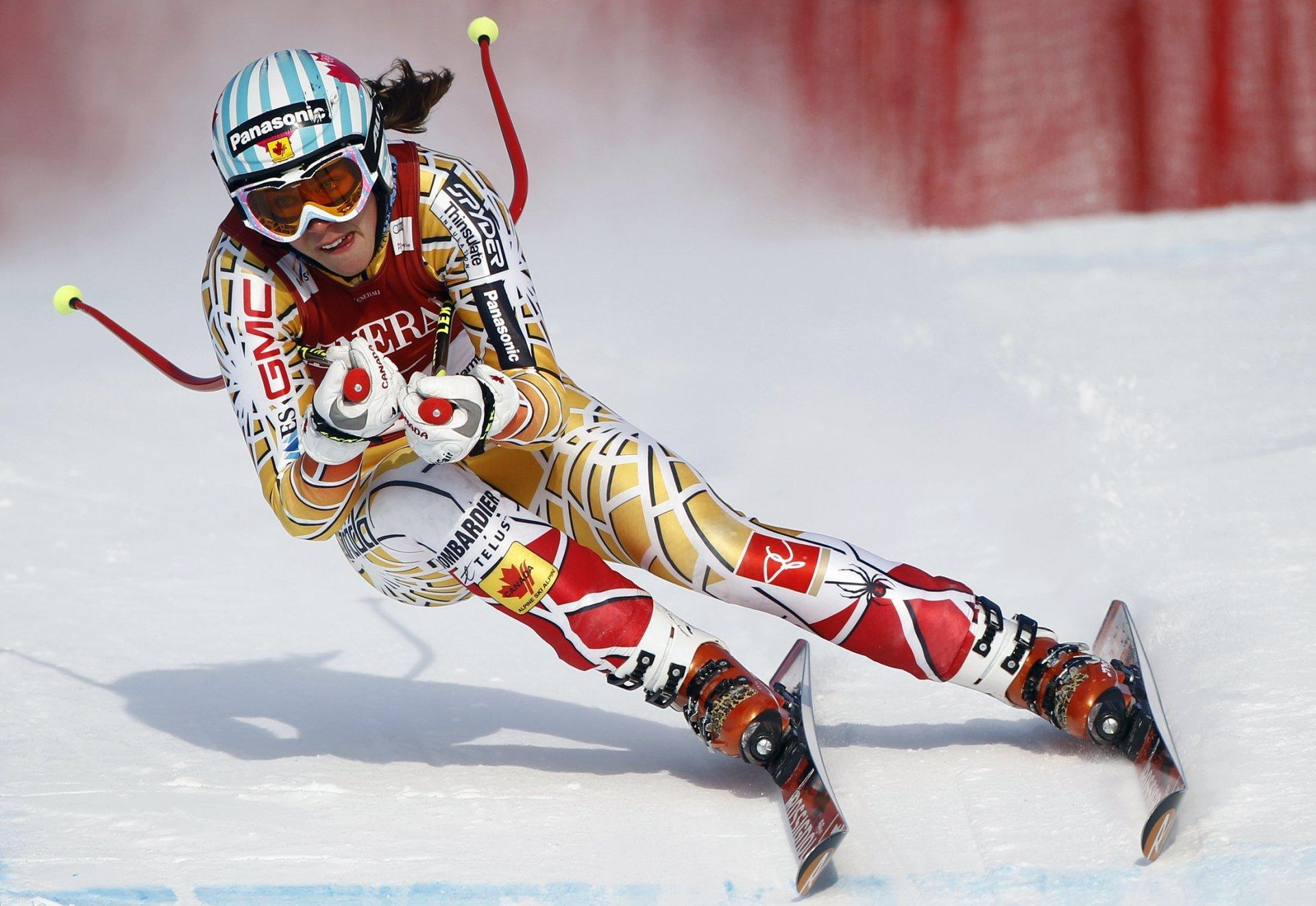 speed bobsleigh freestyle skiing biathlon HD wallpapers