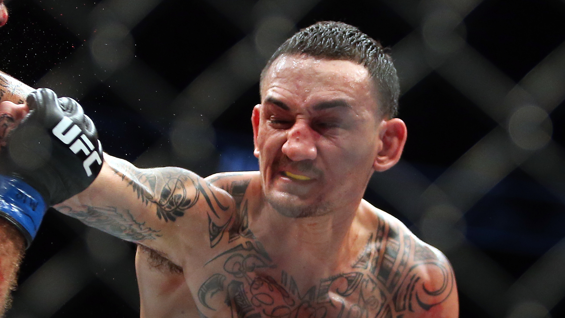 UFC 236 Holloway vs. Poirier: Another great fight, another set of ...