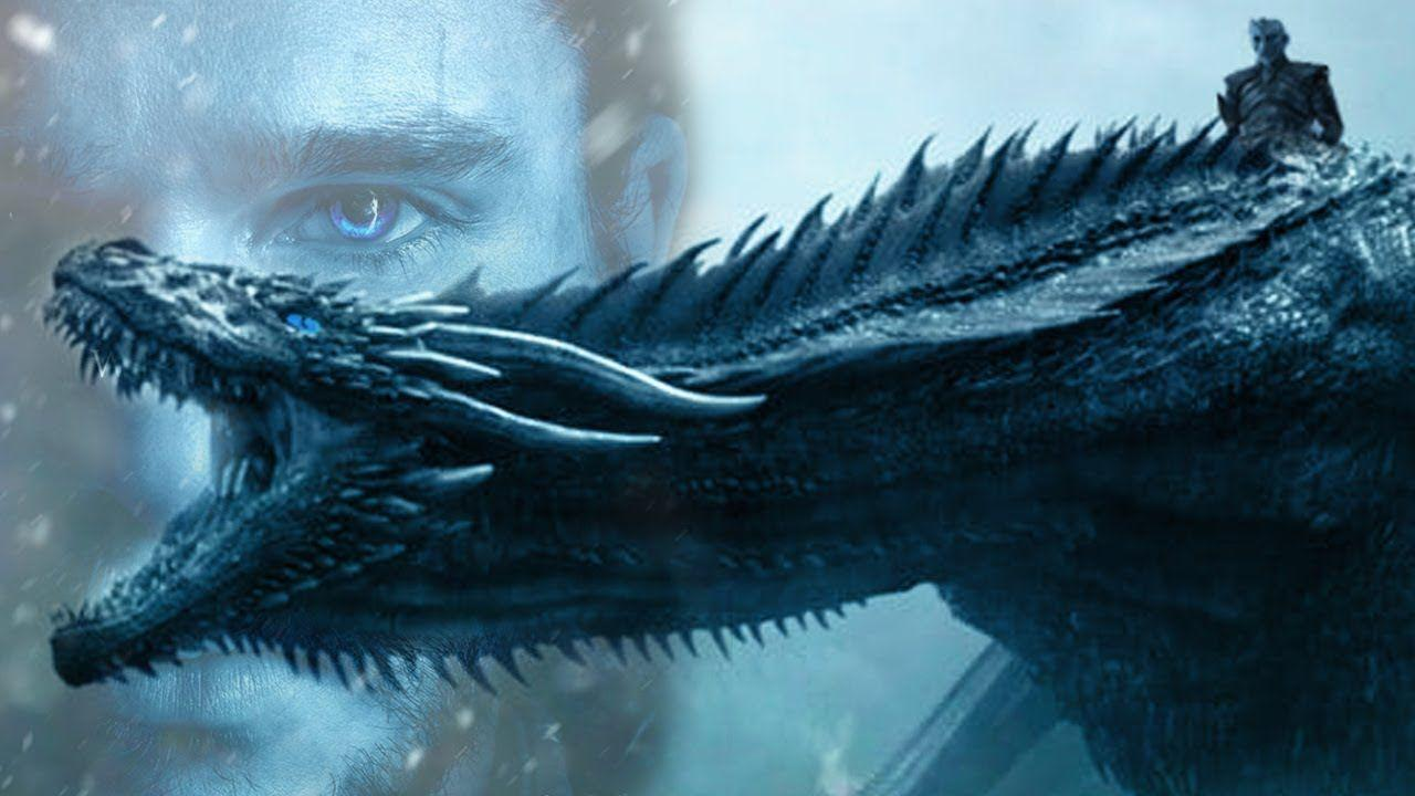 Game Of Thrones Season 8 Wallpapers - Wallpaper Cave