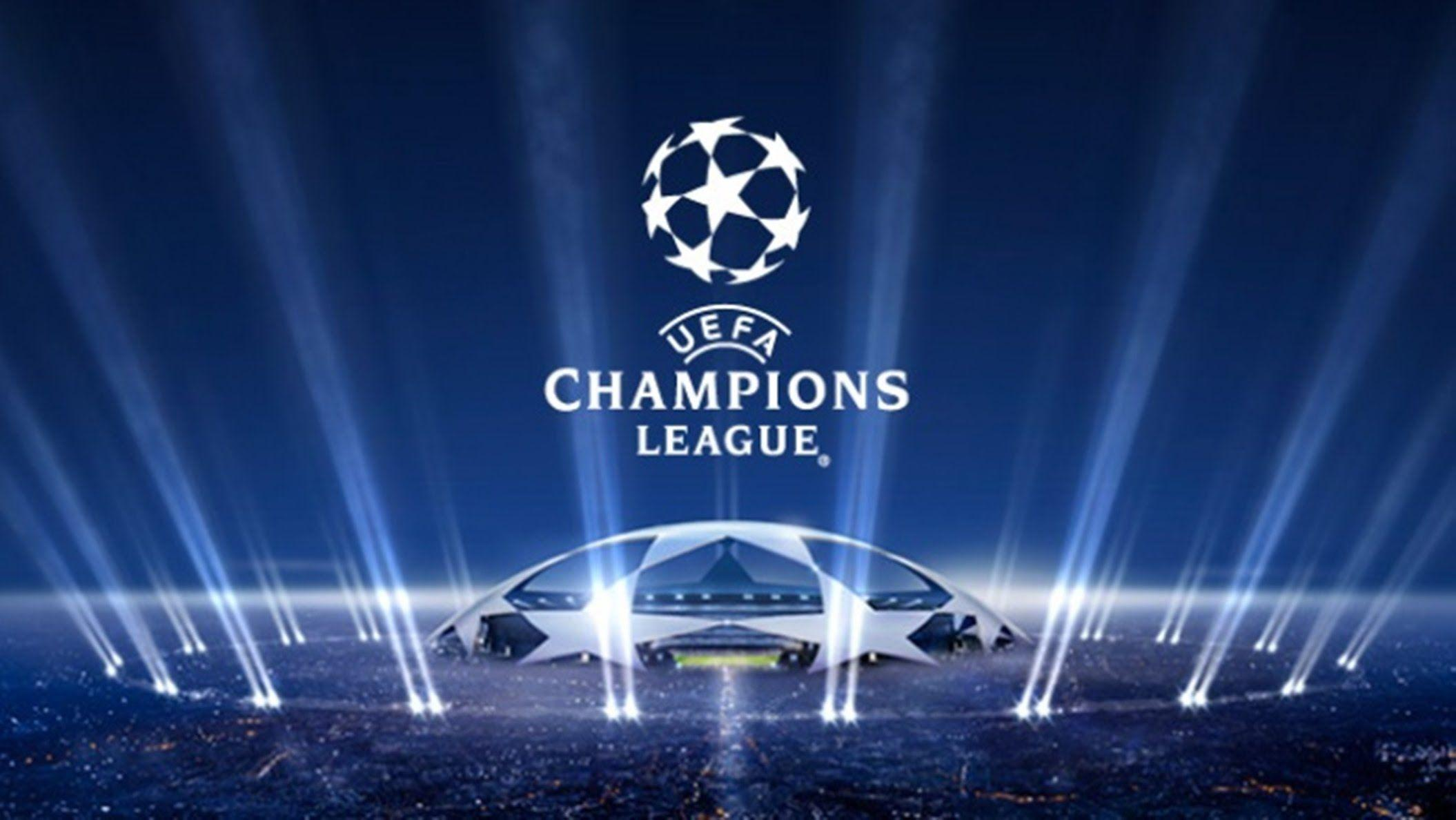 Livescore: Latest 2018/2019 Champions League results for Week 5 ...