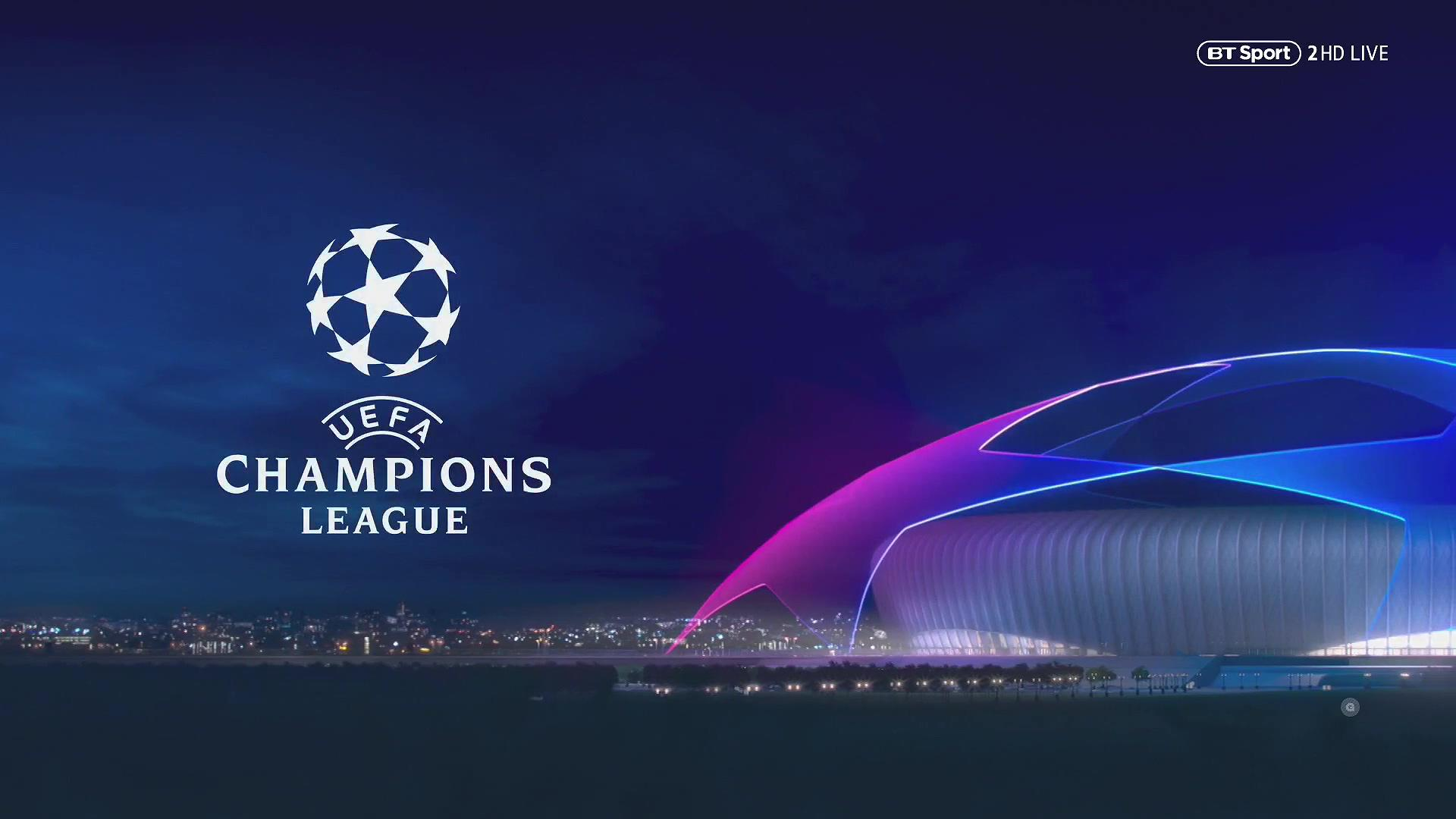 uefa champions league 2019 wallpapers wallpaper cave uefa champions league 2019 wallpapers