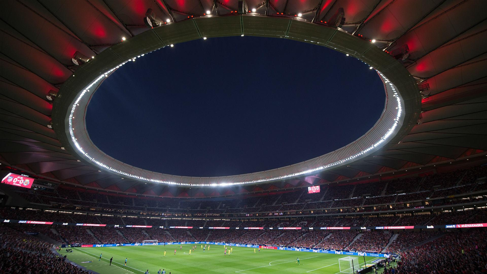 Champions League final tickets: How to buy, prices, allocation ...