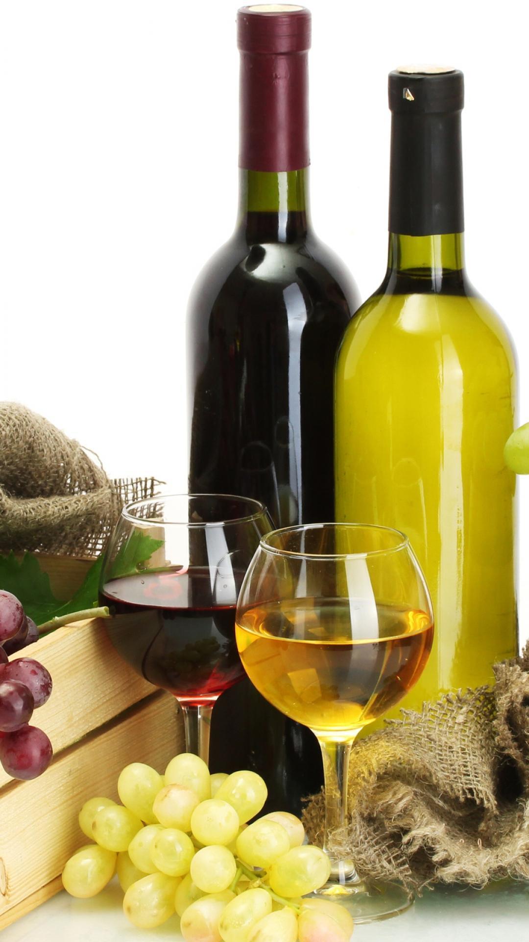 Wine Bottles Wallpapers - Wallpaper Cave