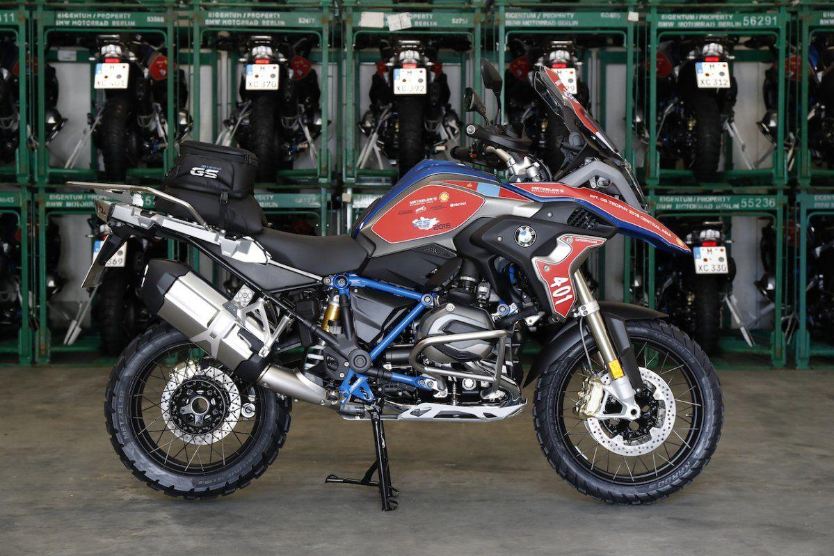 Bmw R1250gs Wallpapers Wallpaper Cave