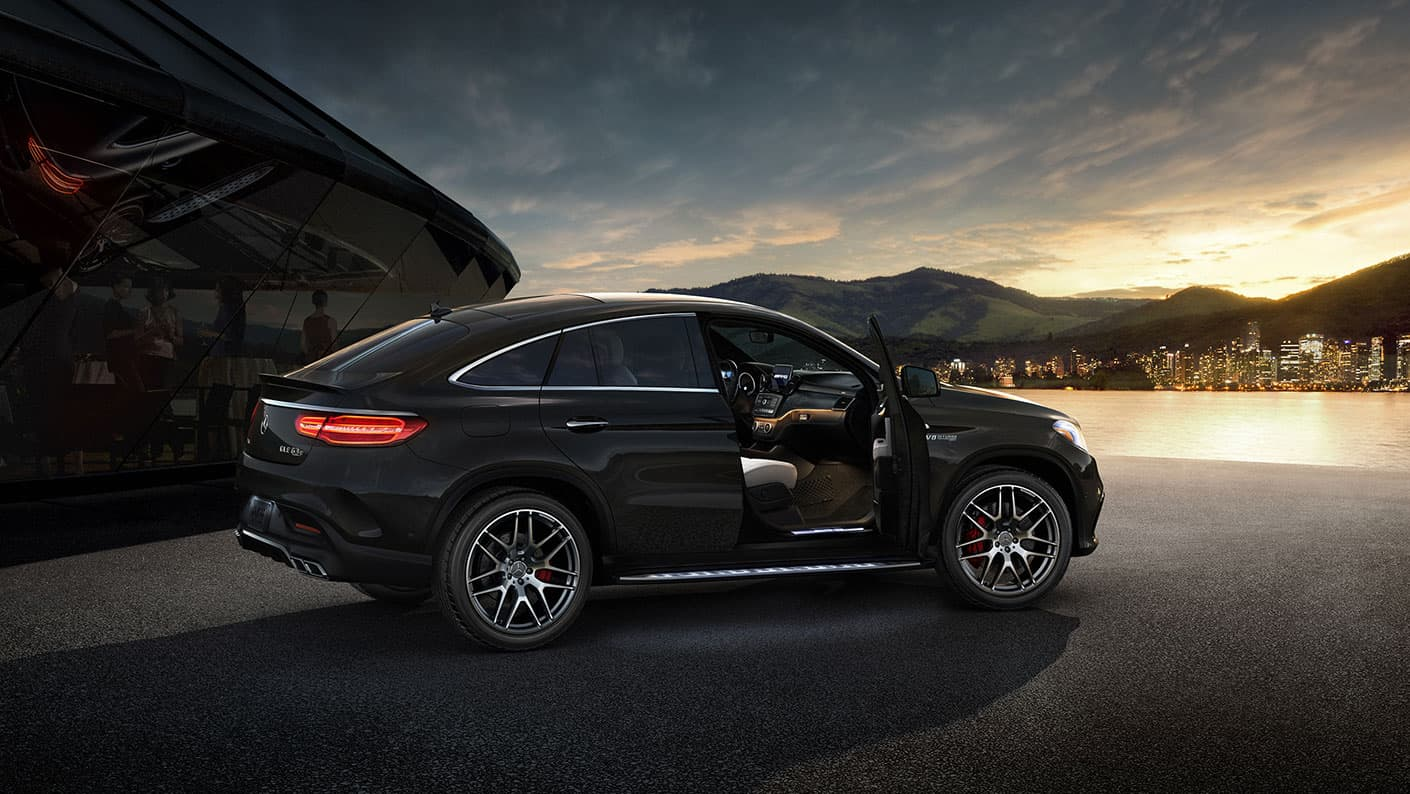 Gle Coupe Wallpapers Wallpaper Cave