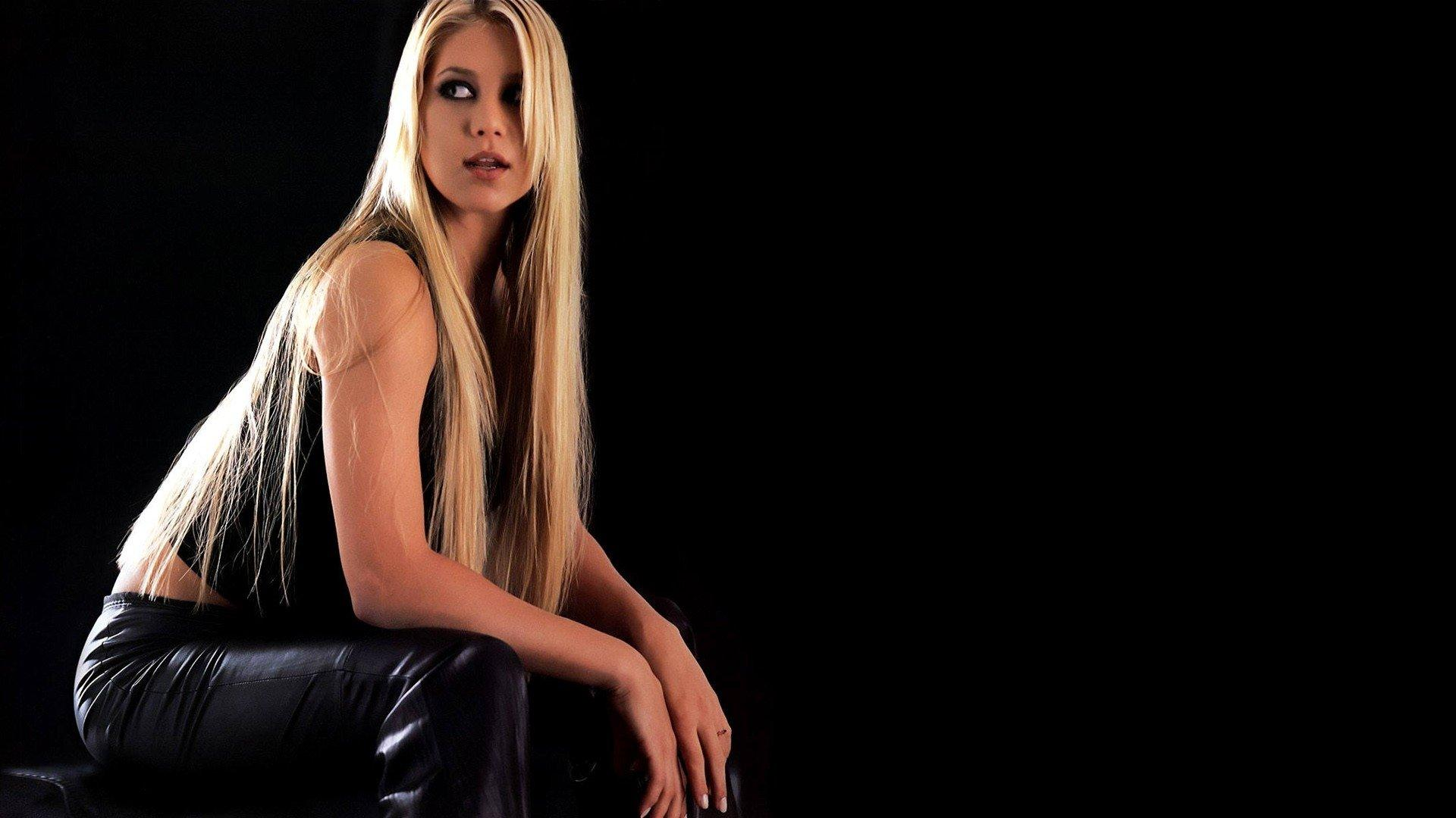 24 Anna Kournikova HD Wallpapers | Background Images - Wallpaper Abyss
