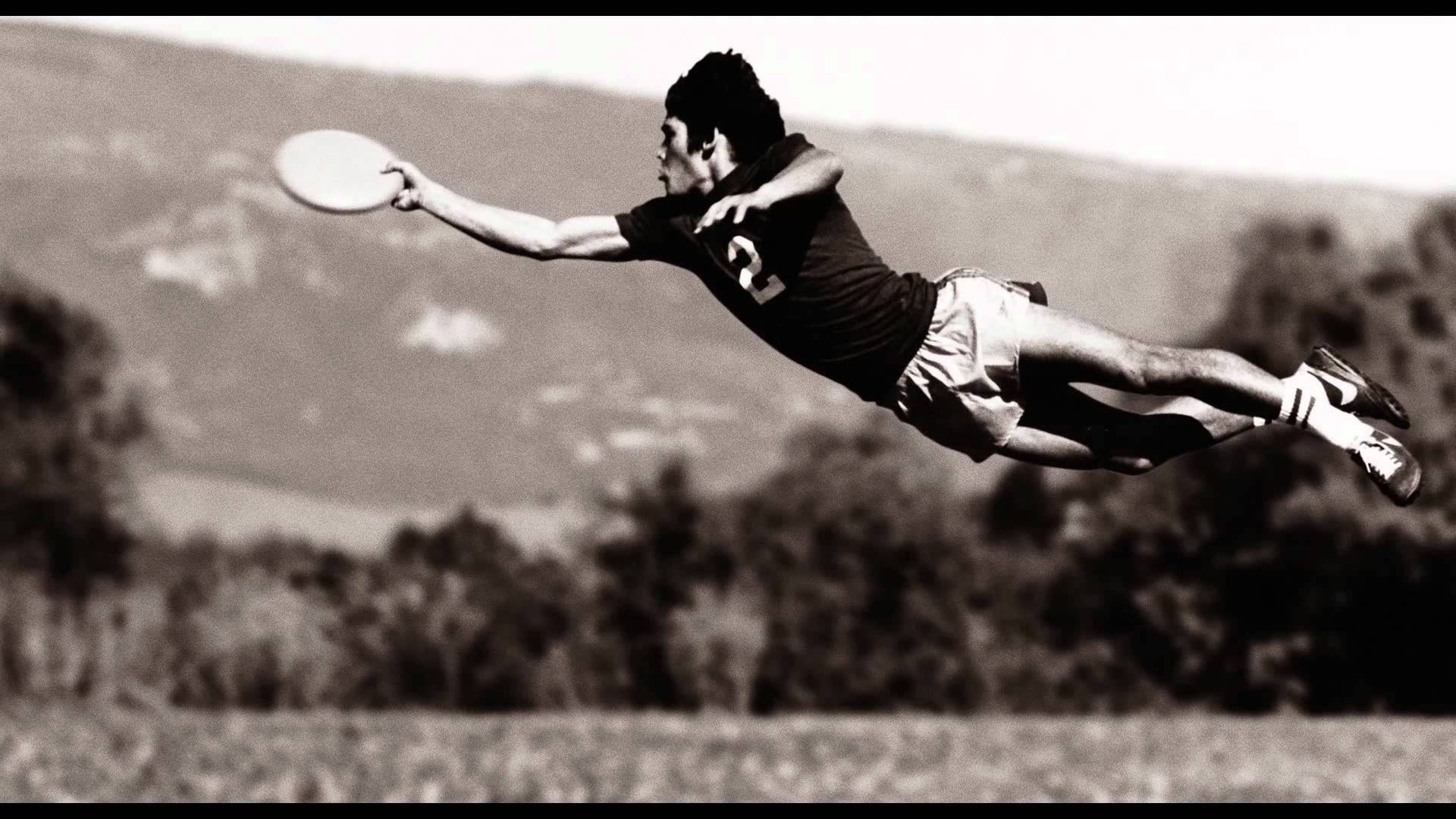 Ultimate Frisbee : wallpapers