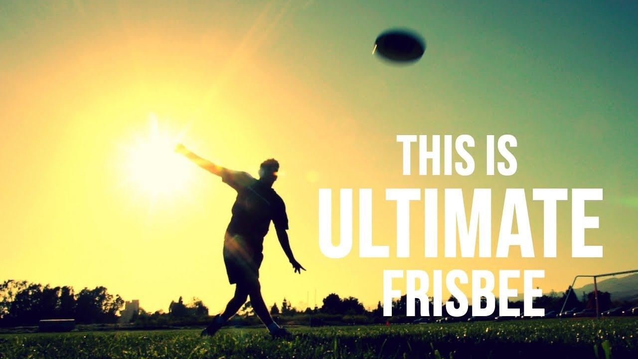 Ultimate Frisbee Wallpapers ,free download,