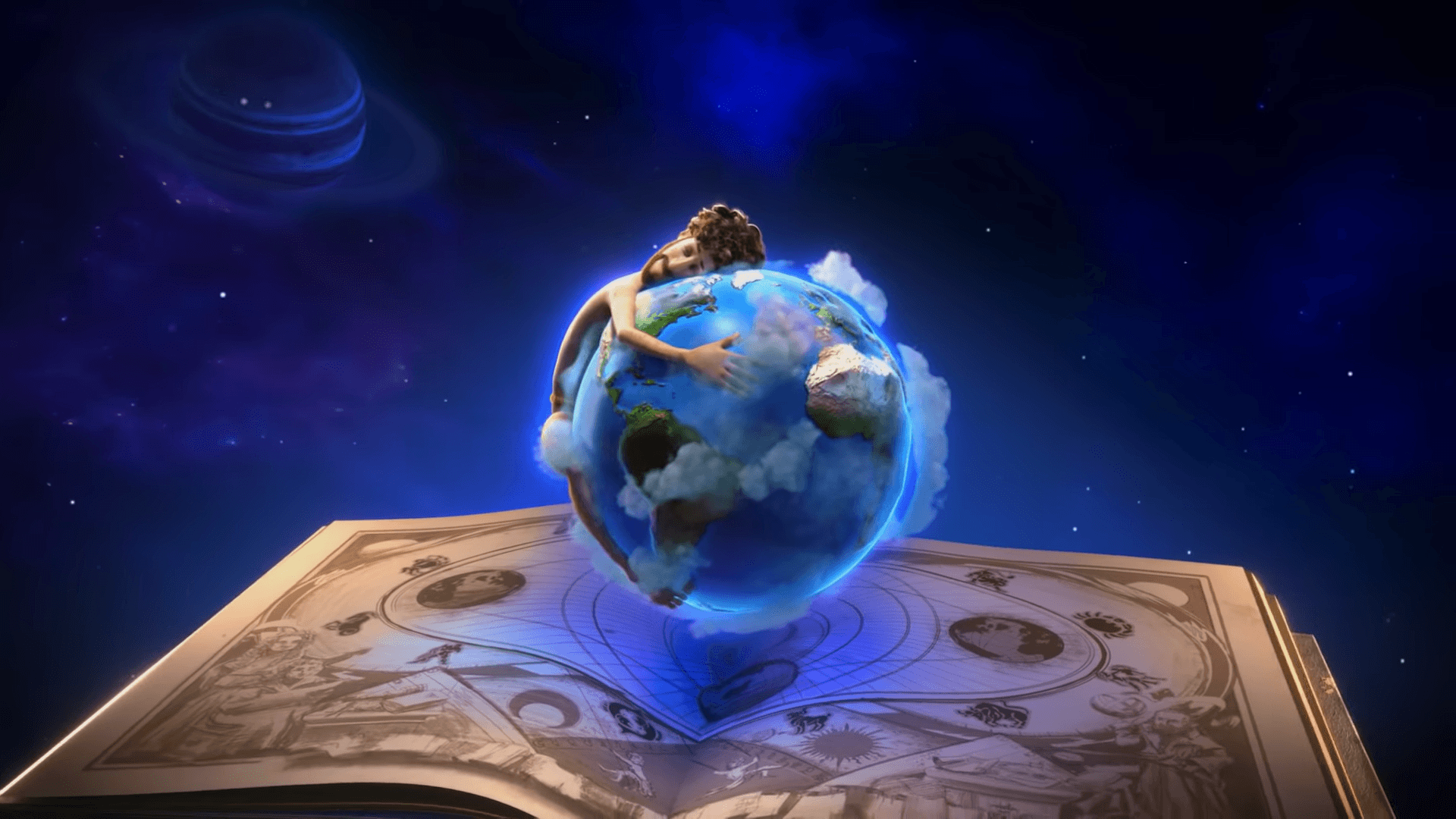 Lil Dicky Earth Wallpapers - Wallpaper Cave